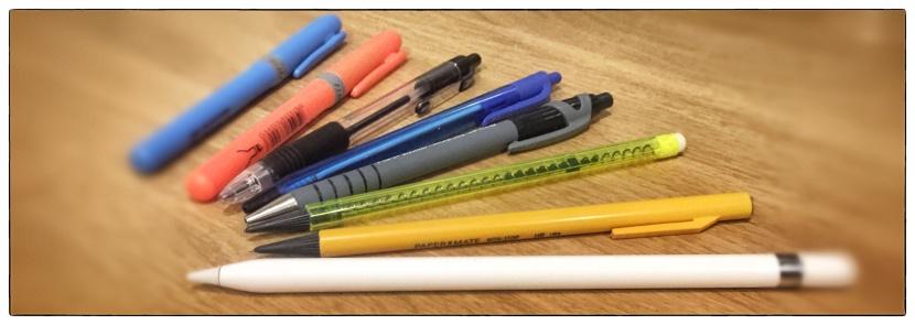 maria-pencils-and-pens