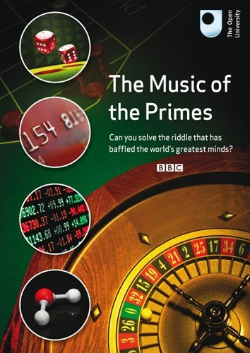 Music of the Primes