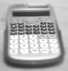 maria-calculator
